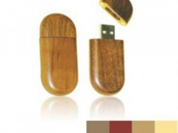 USB Gỗ 21